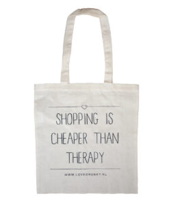 Tote-Bag-Shopping-Is-Cheaper