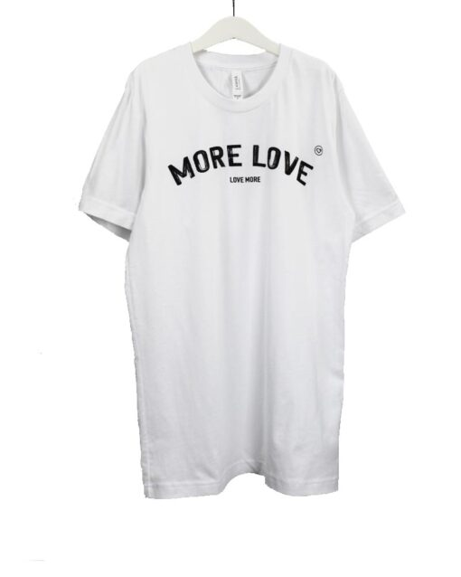 More love it-shirt