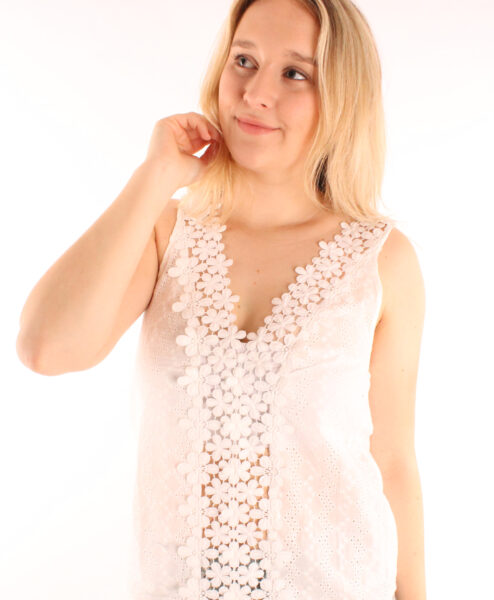 Top-embroidery-wit